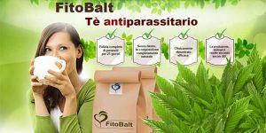 FitoBalt – Per un Sistema Immunitario Sano e una Vita Lunga