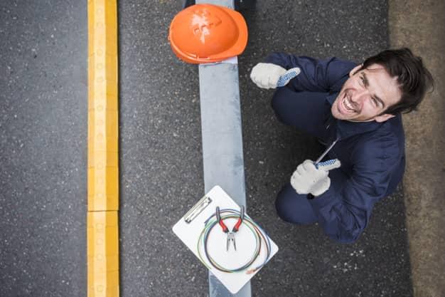 electricity saving box prezzo ordina Italia