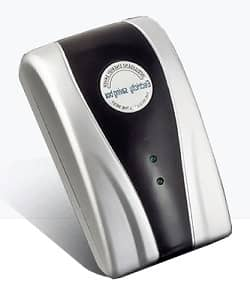 electricity saving box recensioni
