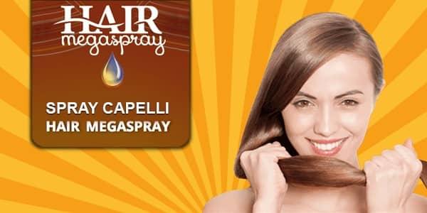 hair-megaspray-per-capelli