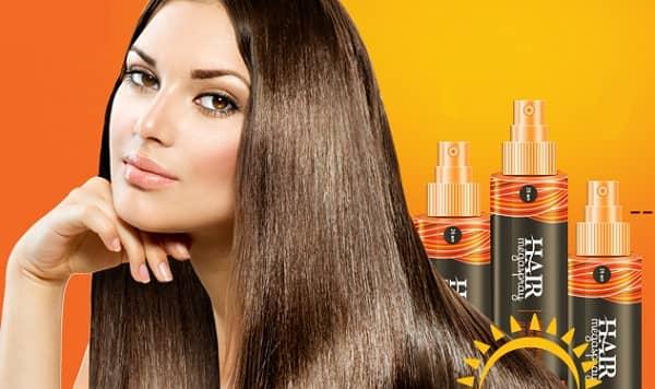 hairmegaspray-italia-naturale