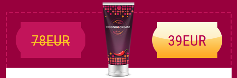 hondocream-it-price