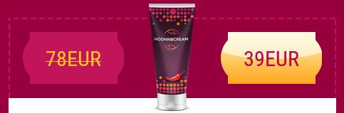 hondocream-it-price