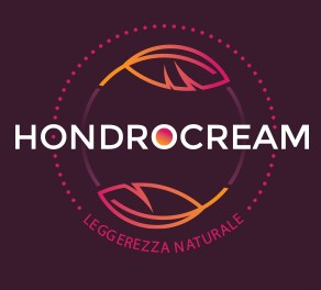 Hondrocream logo