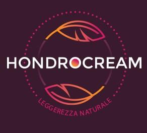 HondroCream in Farmacia