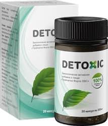 detoxic-integratore-italia