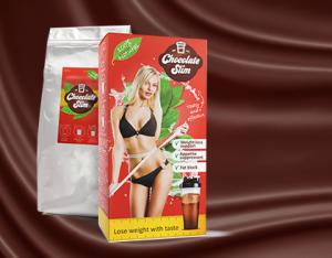 Chocolate Slim Effetti Collaterali
