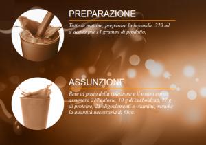 Chocolate Slim Sito Ufficiale