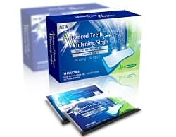 Come-si-usano-le-Dental-Whitestrips