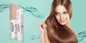 Bliss Hair – Funziona davvero? Effetti e Opinioni degli Utenti
