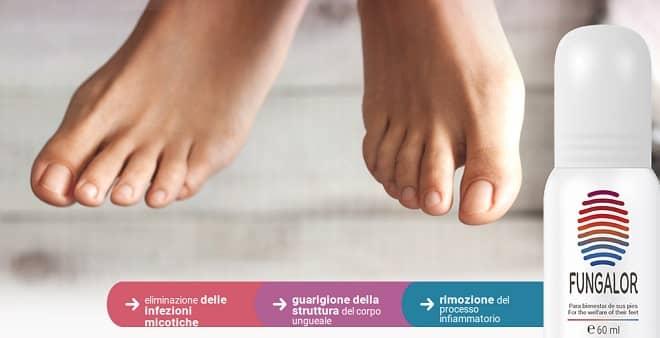 Fungalor-crema-piedi