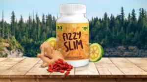 Fizzy Slim – Funziona Davvero? Recensione 2020