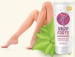 Varyforte-crema-veni-varicose