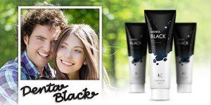 Denta Black