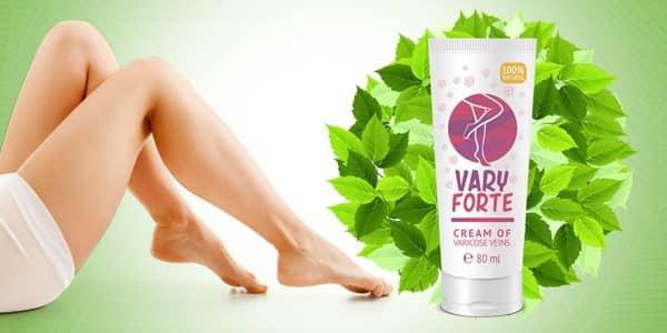 varyforte-crema-varicose