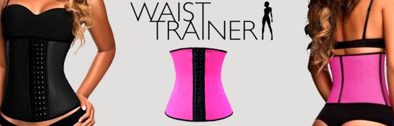 Effetti Waist Trainer