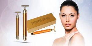 Energy Beauty Bar – Recensione Completa
