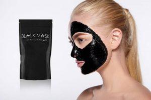 Black Mask Plus – Davvero Efficace o è Solo una Falsa Pubblicità