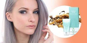 Welltox – Finalmente una soluzione sicura per la pelle del viso.