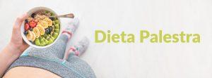 Dieta per Allenarsi in Palestra: Cosa Mangiare?