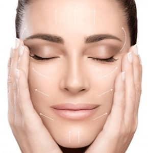 effetti risultati Bioretin cream