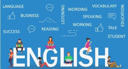 testi in diverse lingue