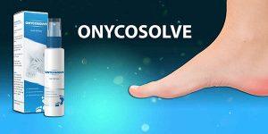 Onycosolve