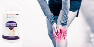 Artroser Recensione