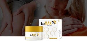 Beezmax Recensione Completa
