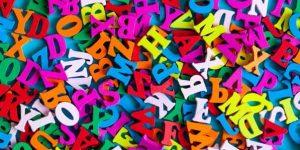 Ling Fluent Recensione
