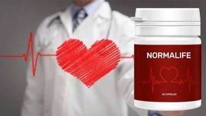 Normalife – Un trattamento in gocce che ha già conquistato i mercati mondiali