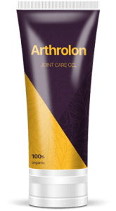 Arthrolon Gel