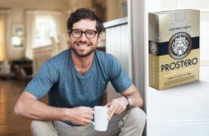 Prostero: Funziona? Può Davvero Risolvere i Problemi alla Prostata?