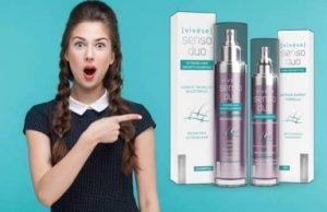 Vivese Senso Duo Oil Shampoo: Funziona?