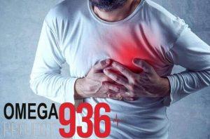 Omega 936 Project: curare l'ipertensione in modo naturale