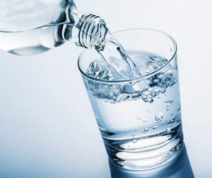 idratazione con aqua