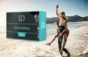 Libido Drive: il naturale segreto dei più famosi pornodivi