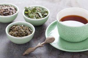 Il Tè Per Depurarsi: Programma Detox
