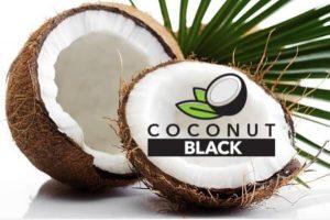 Coconut Black – Prova bikini? Torna in forma con gusto!