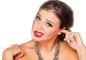 Ear Wax Remover – Problemi di cerume?