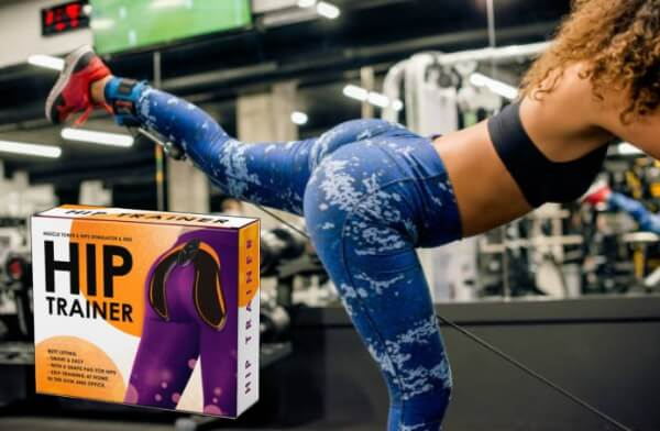 fitness, donna