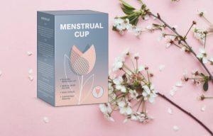 Assorbenti o tamponi? Nessuno dei due, finalmente anche in Italia, Menstrual Cup!