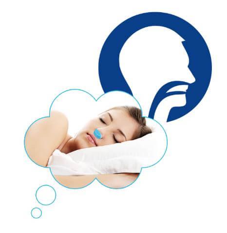 Dormirelax
