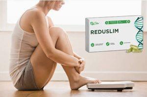 Reduslim è ciò di cui avete bisogno se hai un Metabolismo lento?