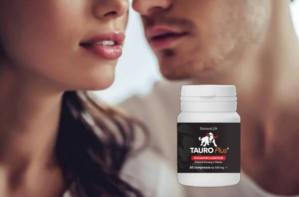 coppia, Tauro Plus