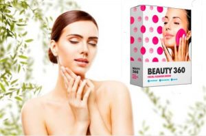 Beauty 360: il dischetto esfoliante per un viso luminoso!
