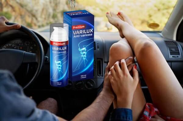 Varilux Premium prezzo Italia