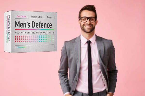 opinioni, uomo, men's defence