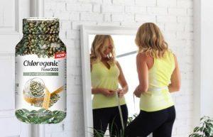 Chlorogenic Power 2020 – Torna in forma e depura il tuo organismo
