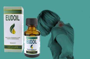 Eudoil – Dolori articolari? Prezzo e Opinioni